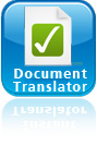 Translate Full Documents