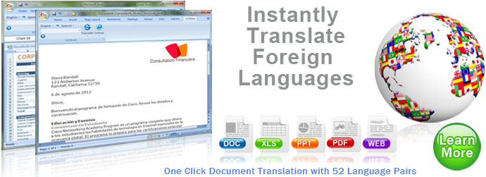 arabic translator, translate arabic language, software