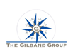 gilbane Group Logo