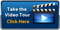 Take Video Tour