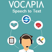 Vacopia Speech Translator