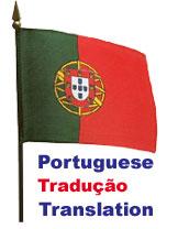 portuguese translation translate portuguese and english