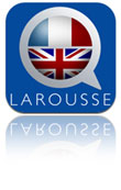 Free French Dictionary