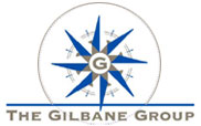 Gilbane Group