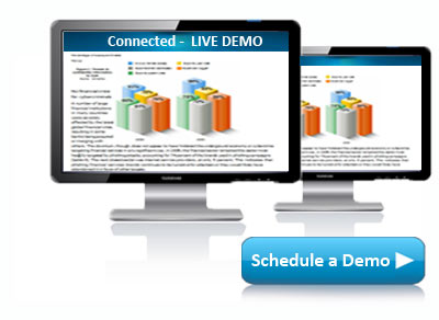 Schedule Free Translation Demo