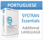 Essentials Additional Language - Portuguese