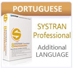 Professional Additional Language - Portuguese