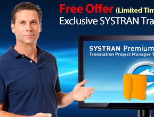 New Systran Training Video Series