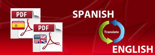 spanish-english-pdf