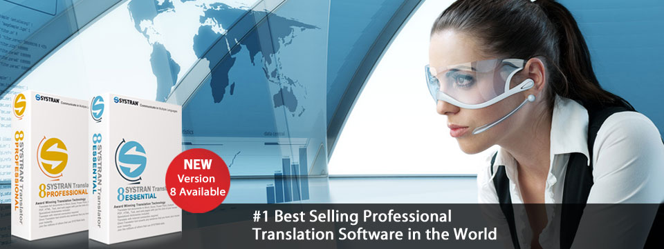 Best Translation Software